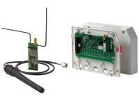 module_wireless