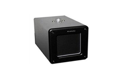 DS-2TE127-G4A Calibrator pentru camere HikVision